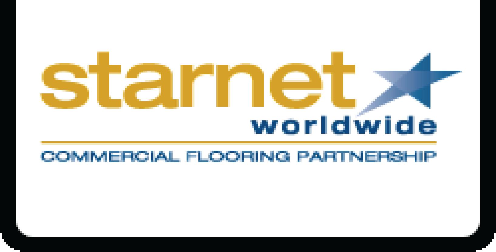 Starnet Flooring